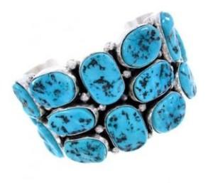About Bracelet Style